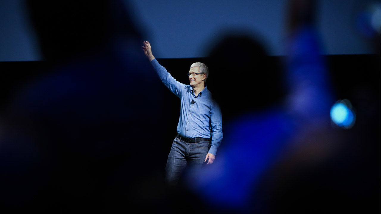 3060924-poster-p-1-its-tim-cooks-apple-now-what-wwdc-teaches-us-about-his-vision-for-the-company
