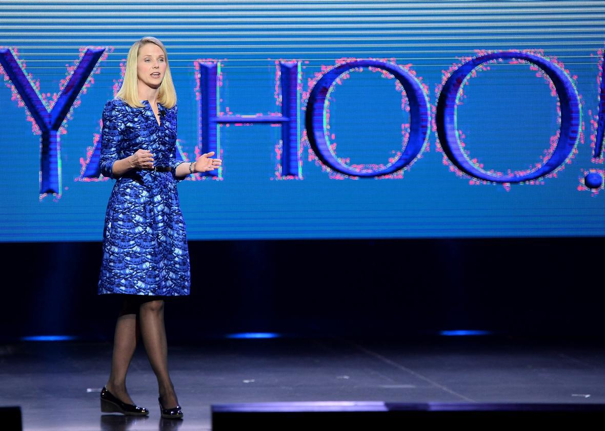 461332585-yahoo-president-and-ceo-marissa-mayer-delivers-a-jpg-crop-promo-xlarge2