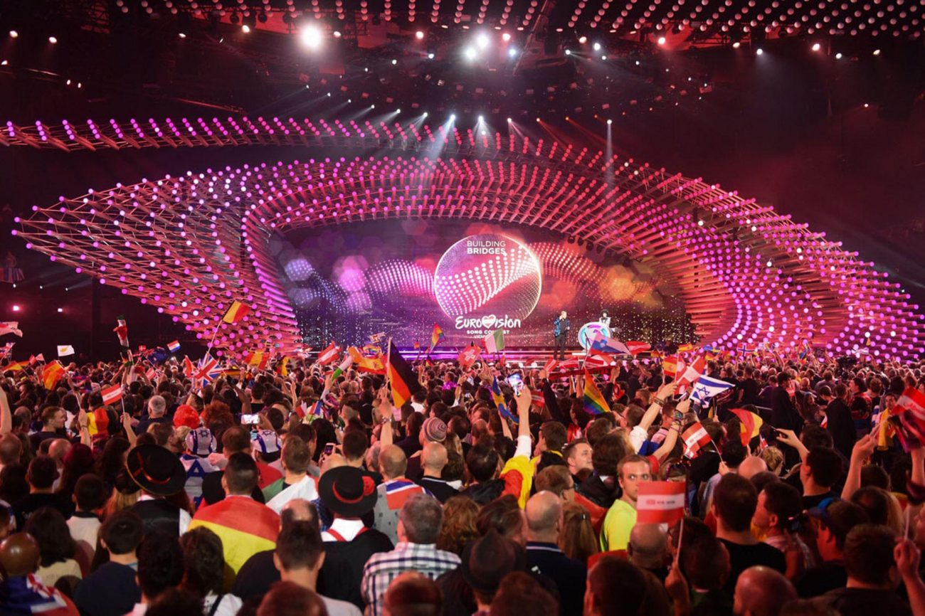 a-general-overview-taken-during-the-final-of-the-eurovision-song-contest-2015