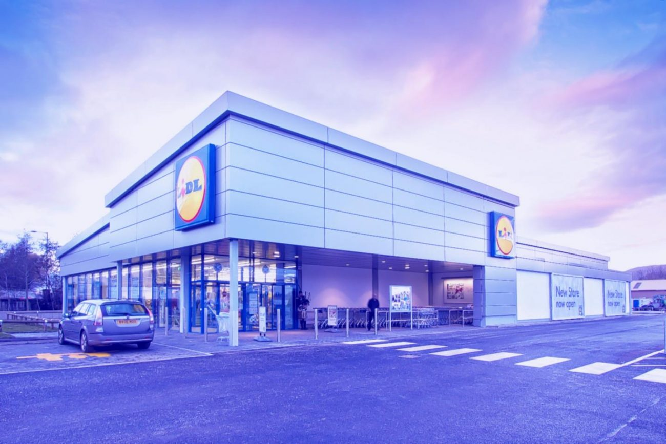 lidl-generic-store-picture-frozen