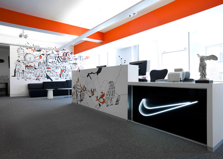dezeen_nike-london-office-redesign-rosie-lee_ss_9