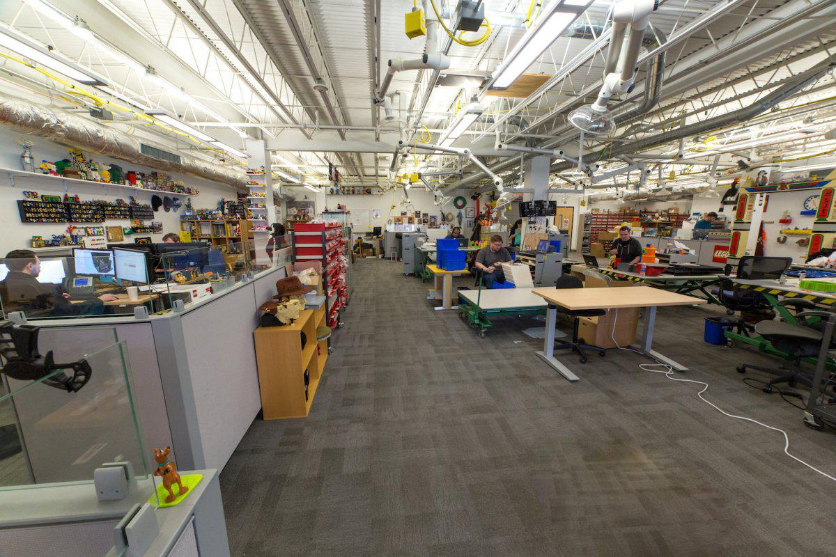 legos-us-model-shop-is-located-next-to-its-headquarters-in-enfield-connecticut-approximately-10-people-work-on-the-floor-every-day-of-the-week