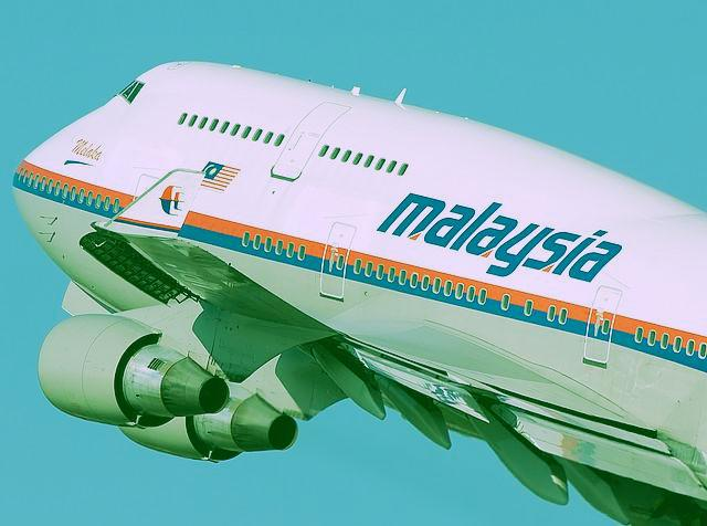 malaysia-airlines-crisis-summer