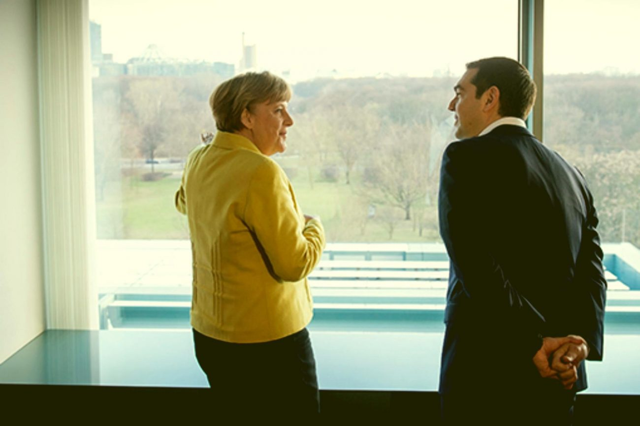 merkel_and_tsipras-everglow