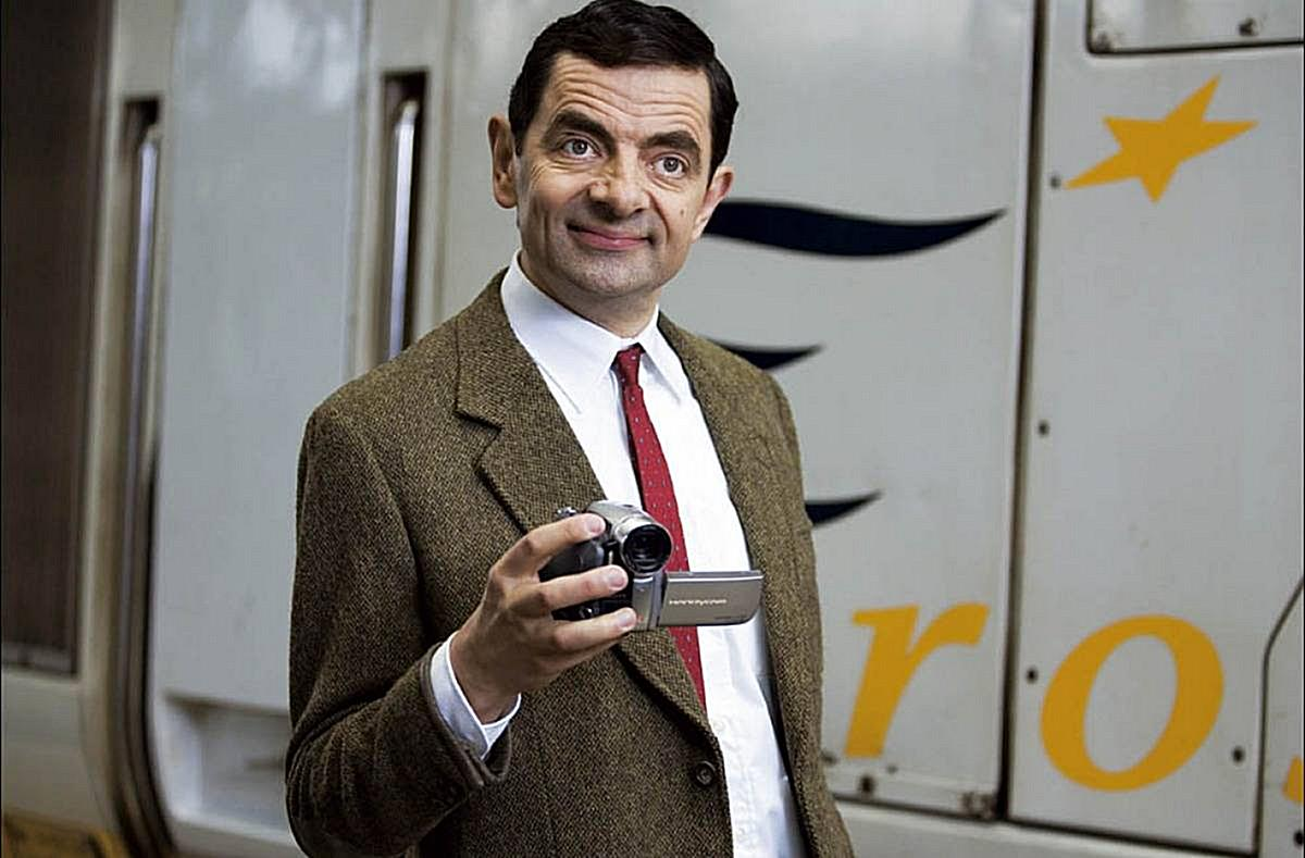 257997-mr-bean-mr-bean-concentrate