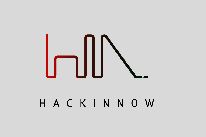 hackinnow-country