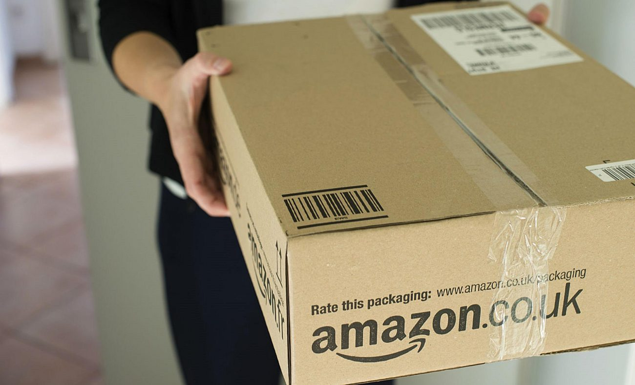 amazon-customer-services-phone-number-concentrate