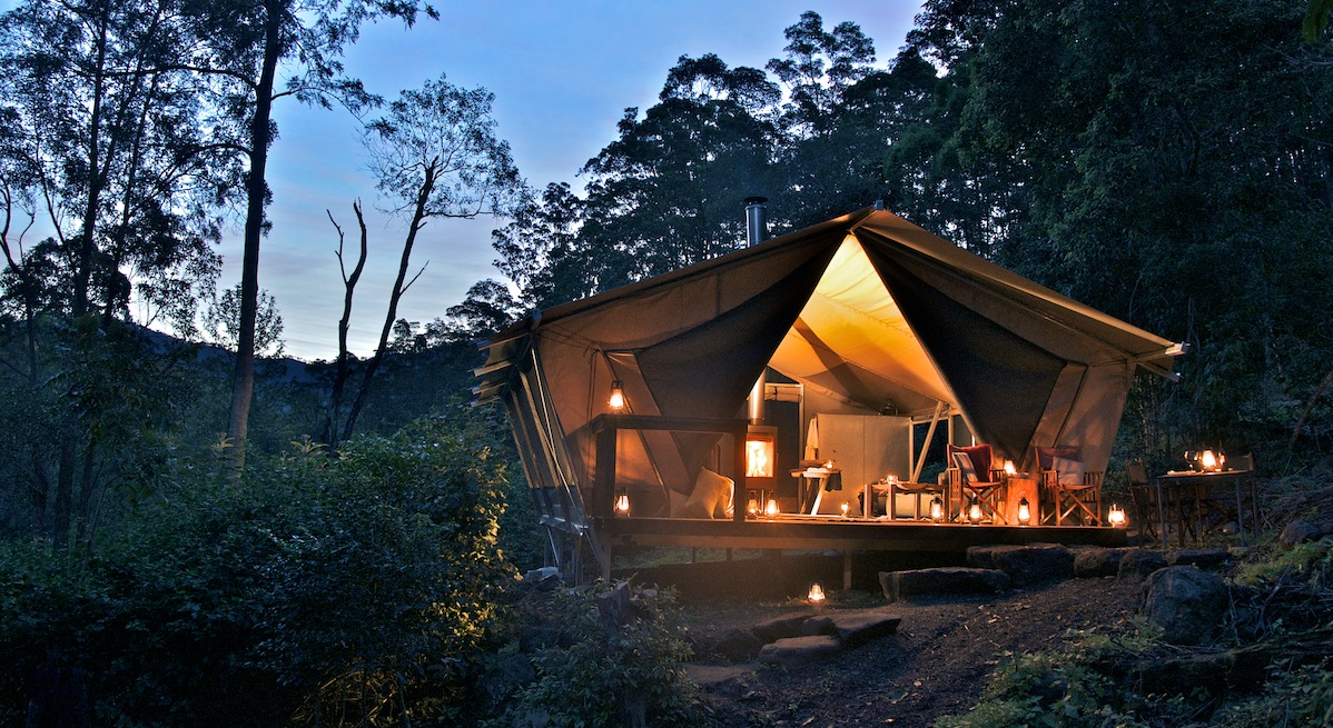 glamping-camp-luxury-tent-thermo-crua
