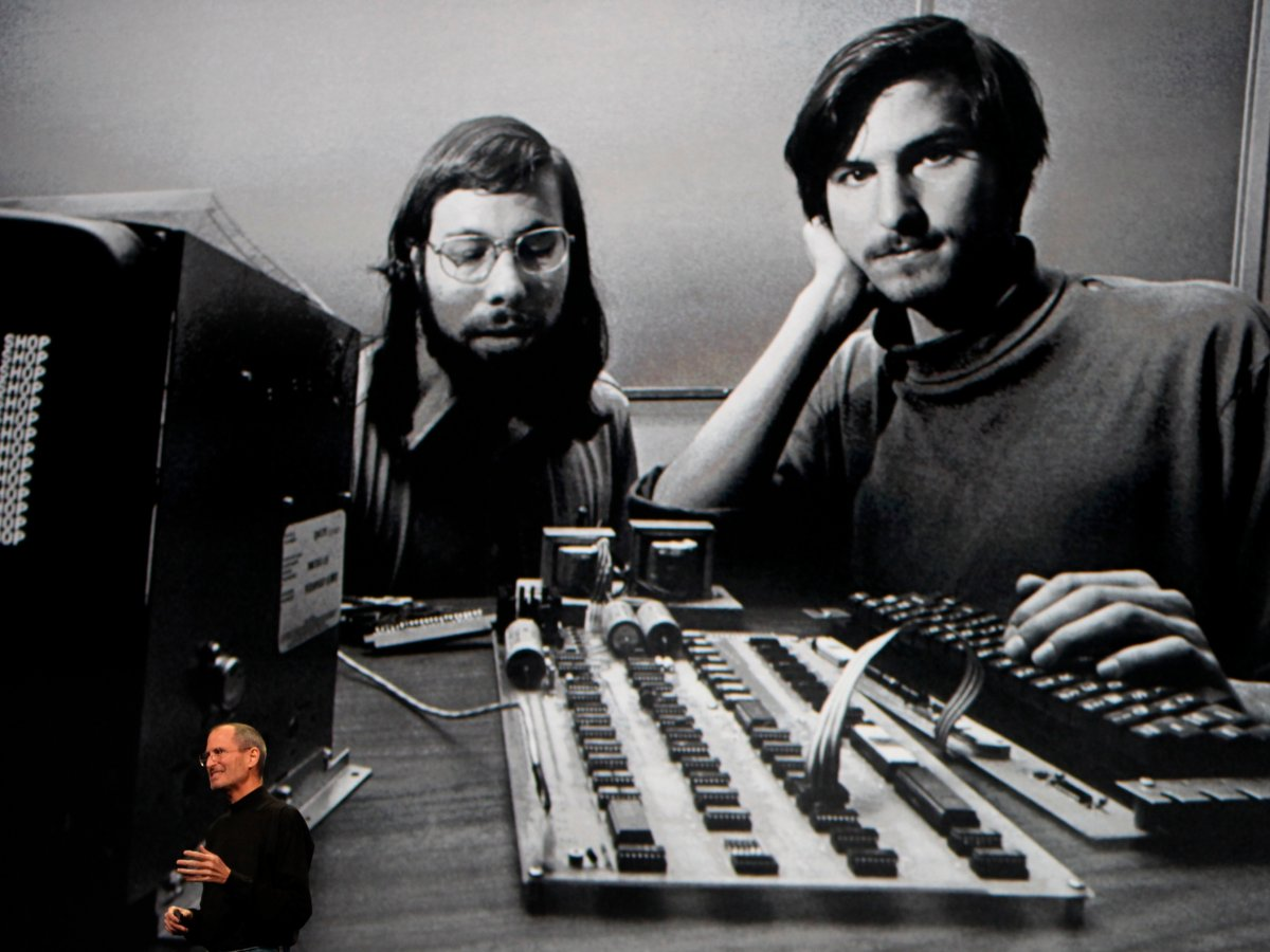 he-and-jobs-officially-launched-apple-computer-in-april-1976