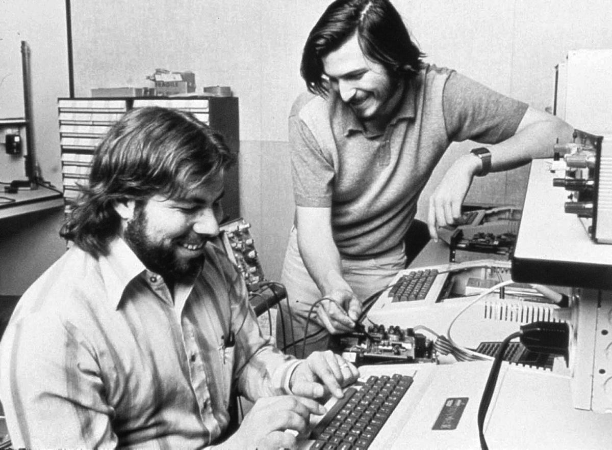 steve-wozniak-steve-jobs-1976