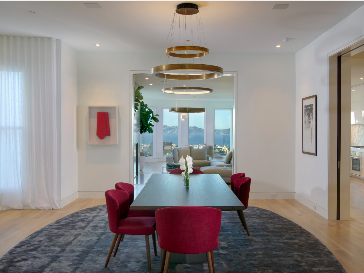 the-newly-open-floor-plan-allows-one-to-sit-at-the-dining-room-table-and-still-look-out-over-san-francisco-bay-jpg