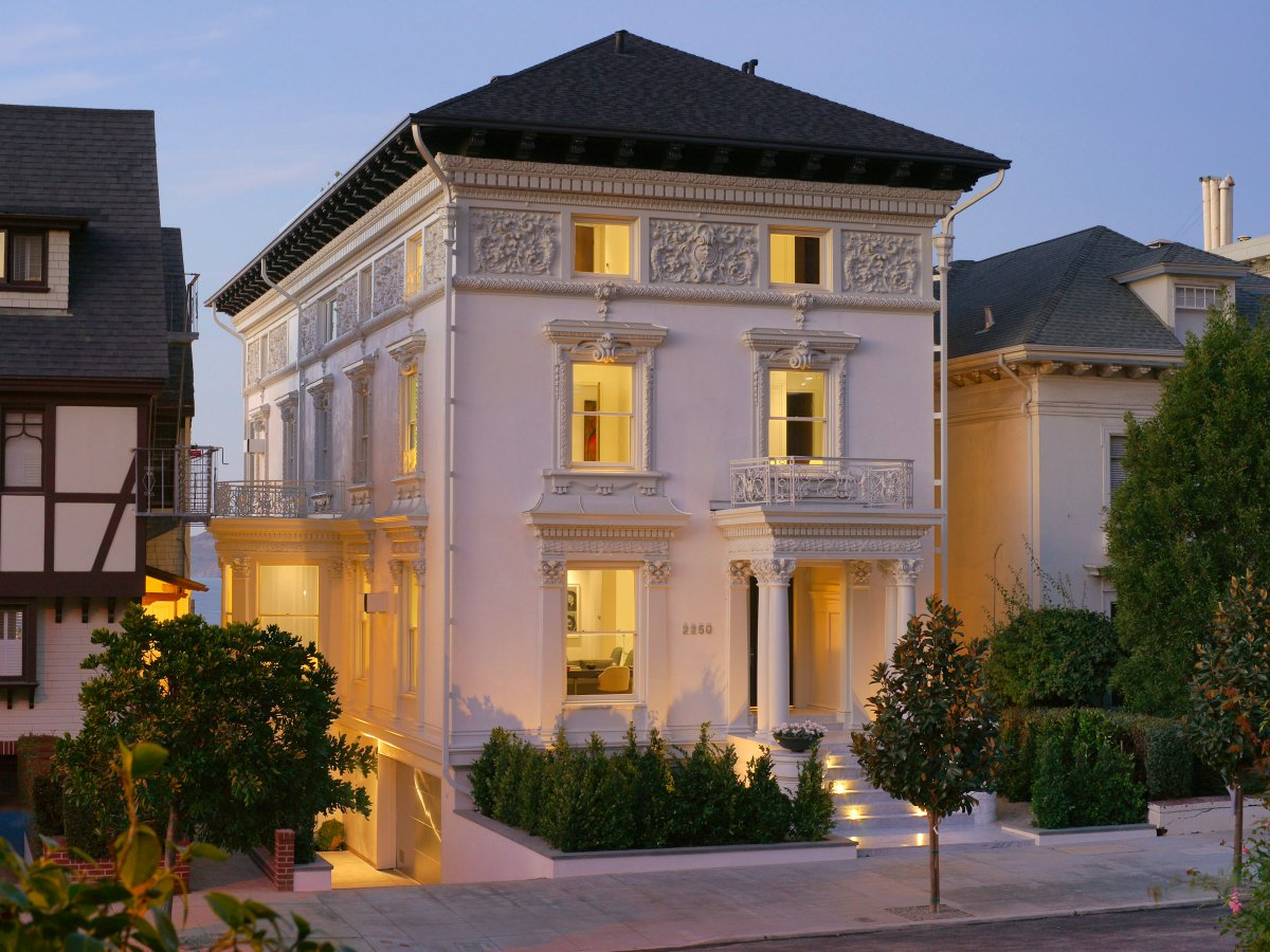 welcome-to-2250-vallejo-street-the-most-expensive-home-sold-in-the-city-of-san-francisco-in-2016