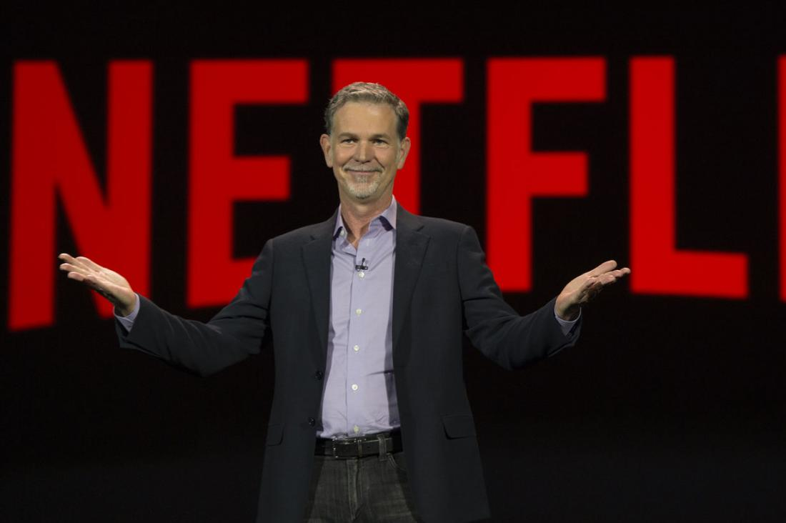 ces-netflix-services-go-global-streaming-available-in-130-additional-countries