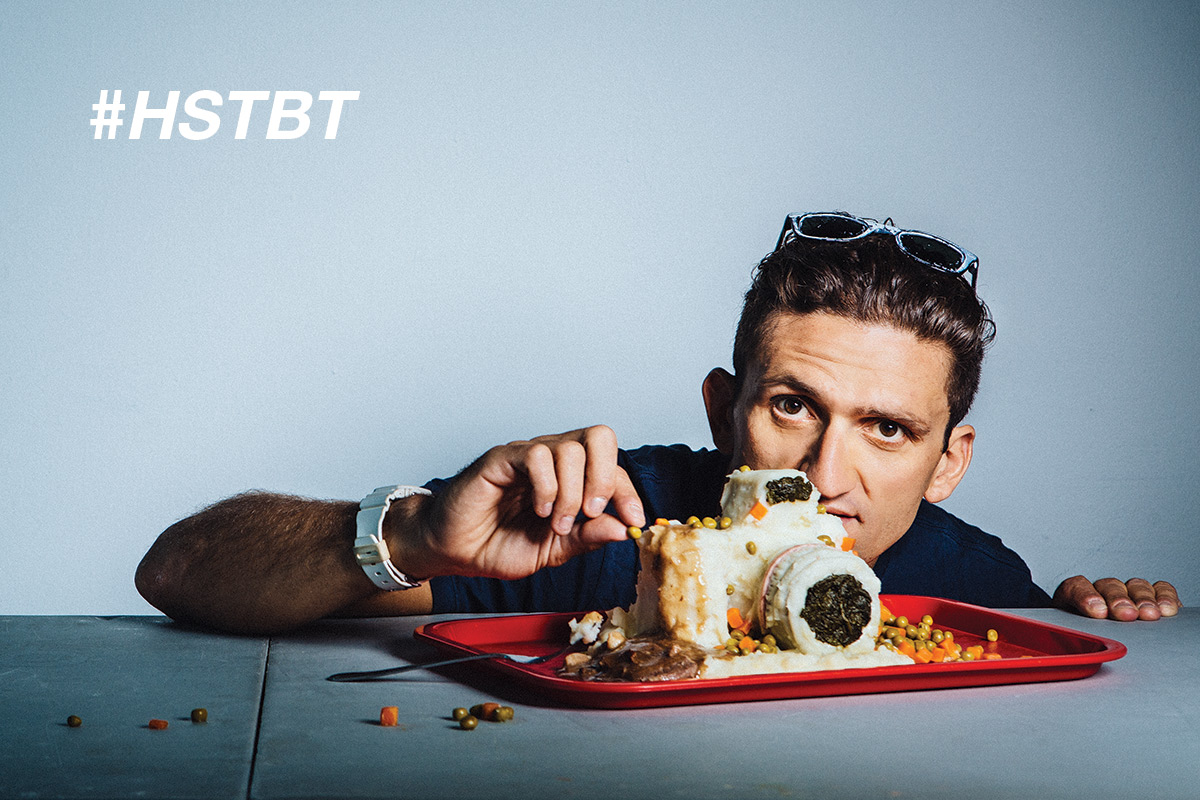 heres-the-short-film-that-made-casey-neistat-a-youtube-star