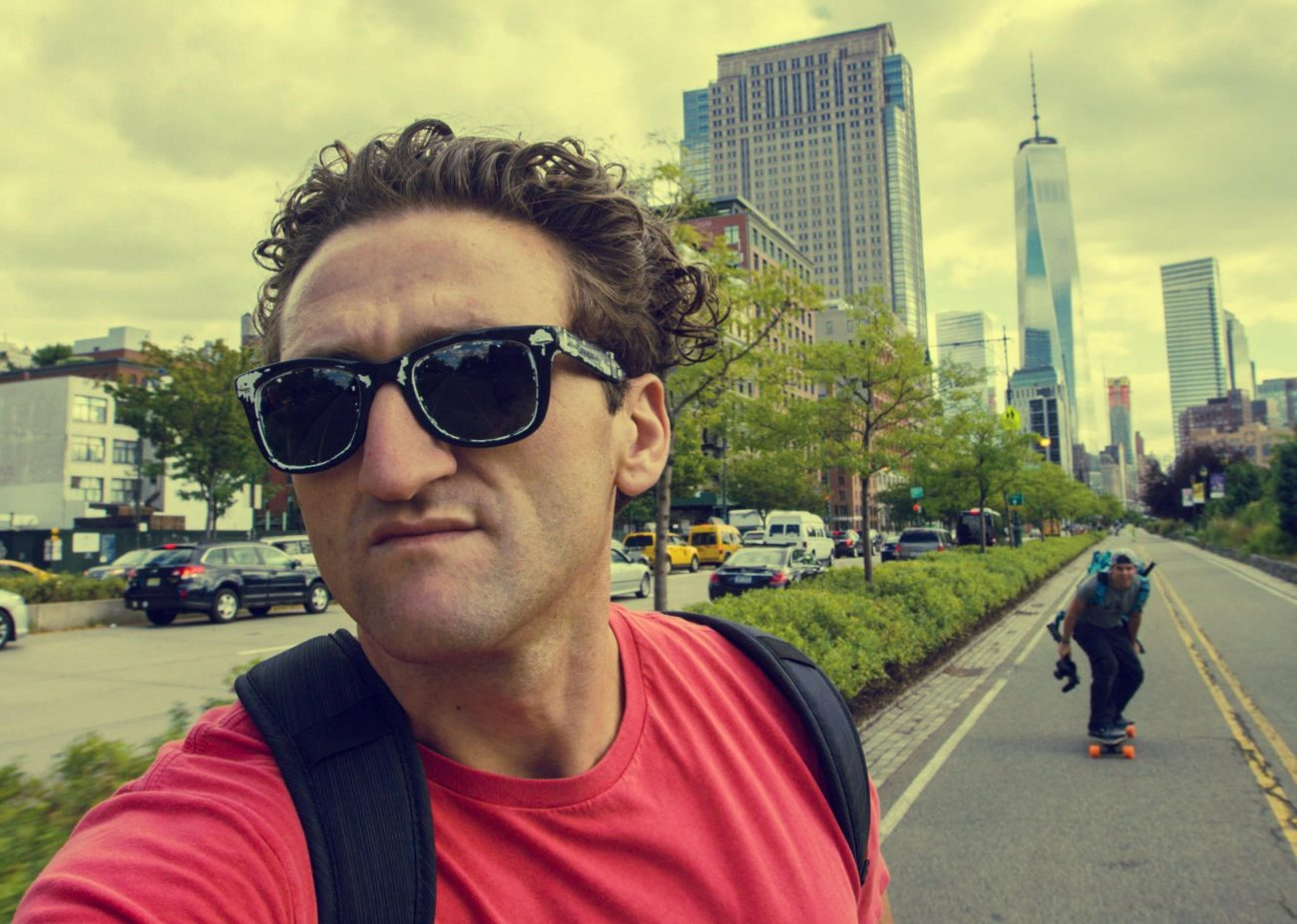 what-casey-neistat-has-to-say-wi-forest