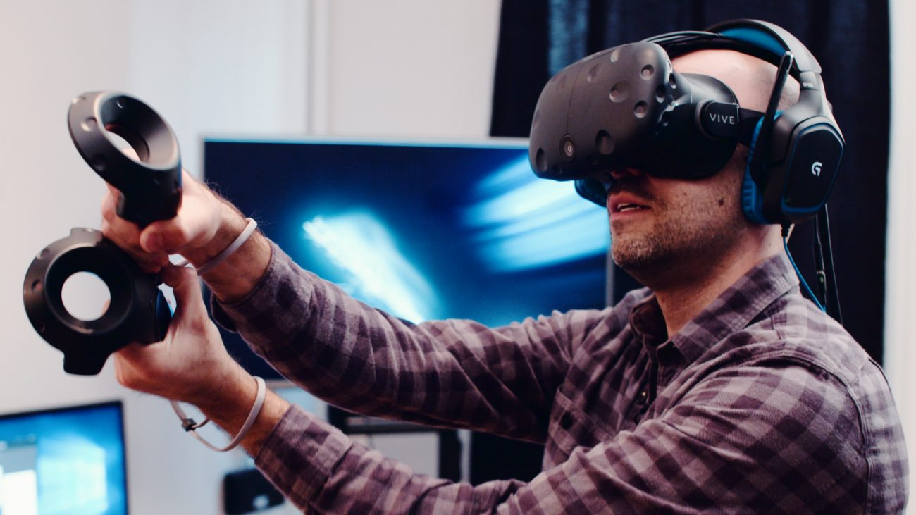wired_this-room-size-vr-game-makes-you-into-an-actual-action-hero