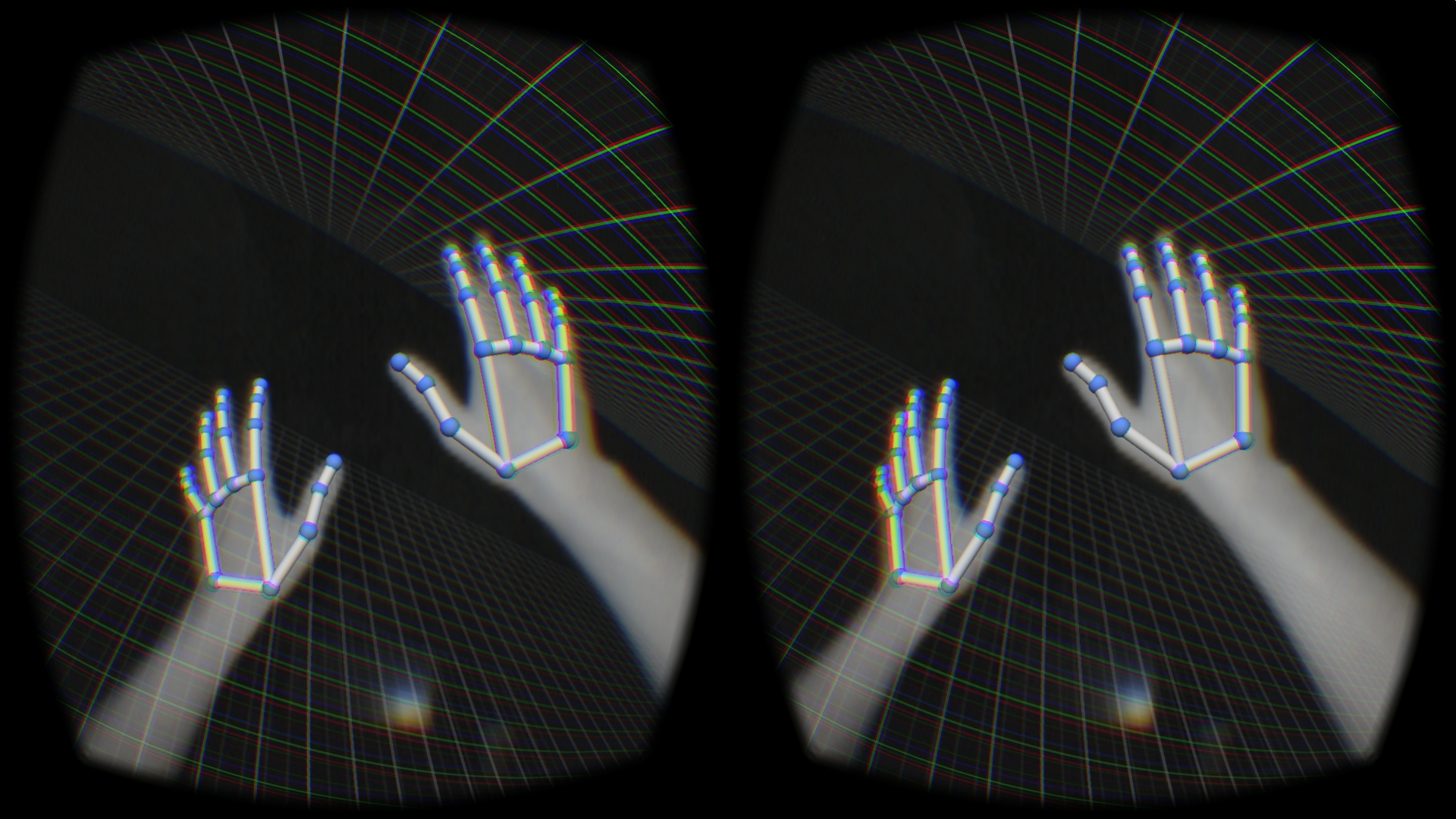 leap-motion-ar-overlay-3