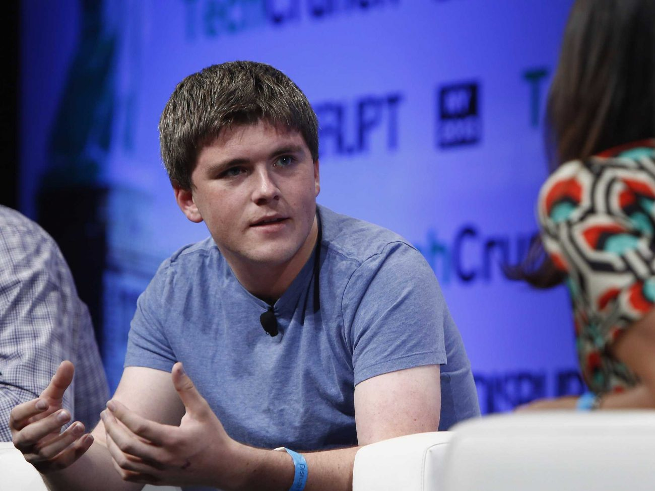 it-looks-like-stripe-is-raising-a-really-big-funding-round