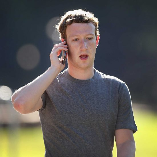 lawyers-for-mark-zuckerberg-say-he-was-extorted-by-palo-alto-developer-in-2013-home-purchase