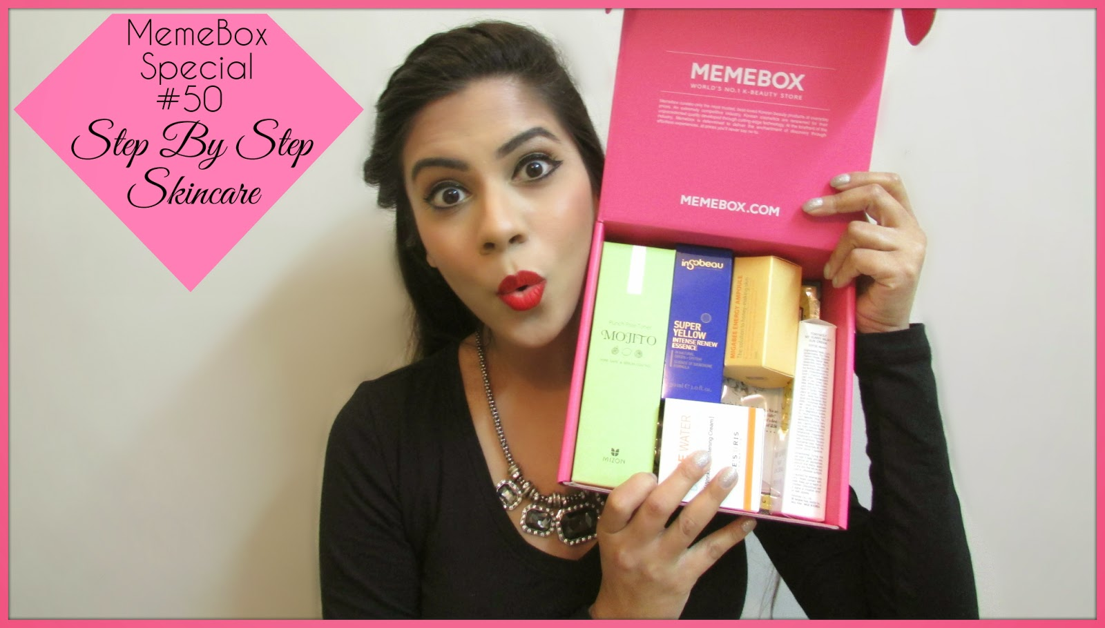memebox-special-steop-by-step-skincare