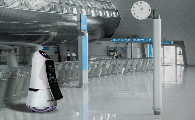 lg-airport-guide-robot-01-640x396