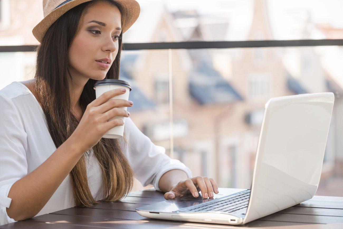 γνωριμίες σε απευθείας σύνδεση λάθη τοπικές ιστοσελίδες γνωριμιών χωρίς τέλη