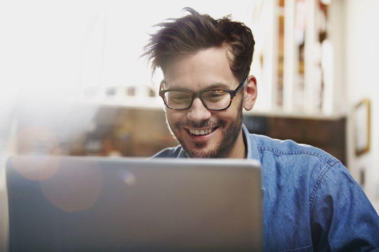 100 δωρεάν online dating στον Καναδά