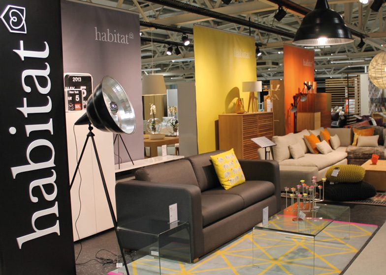 Furniture Stores In Finchley Road