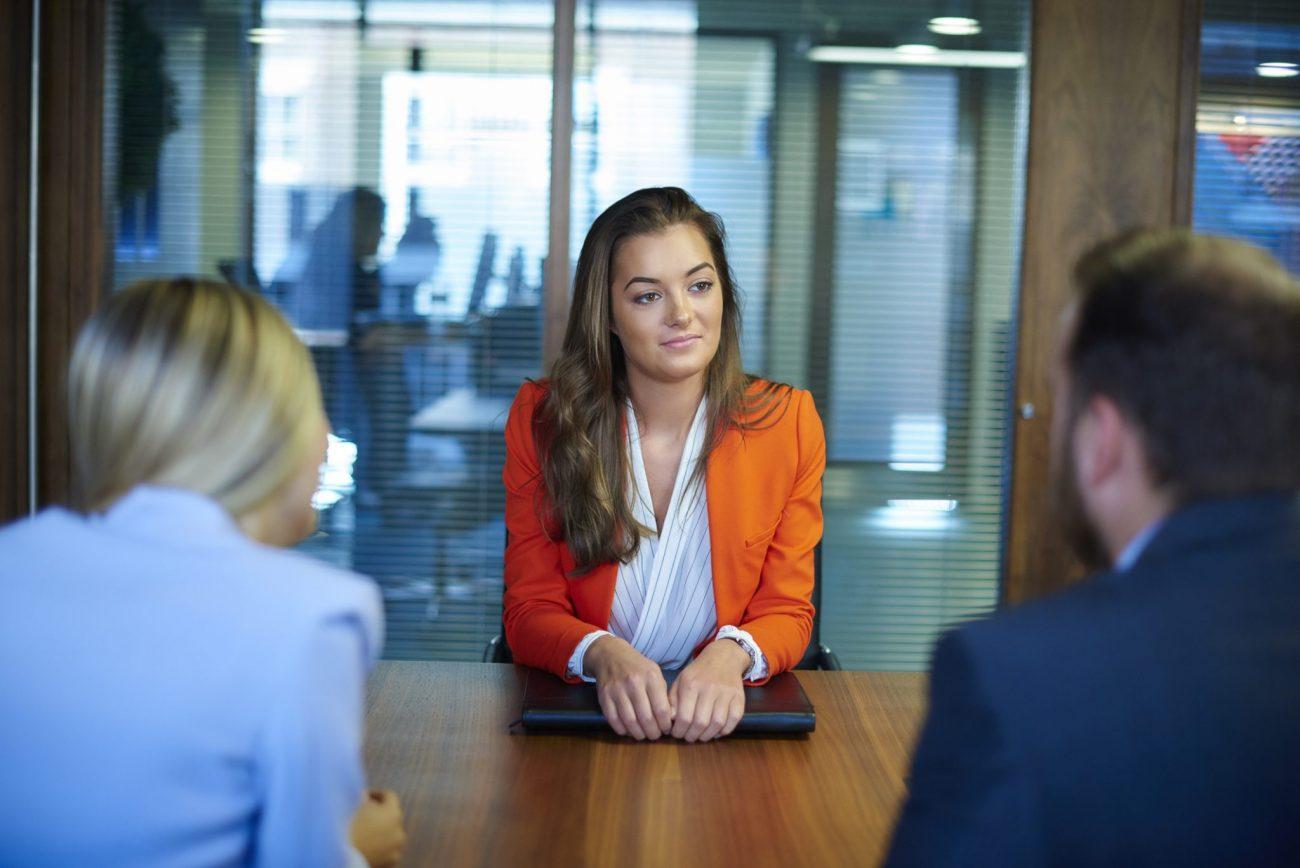Τέσσερα πράγματα που ένας HR Manager δεν θέλει να γνωρίζεις