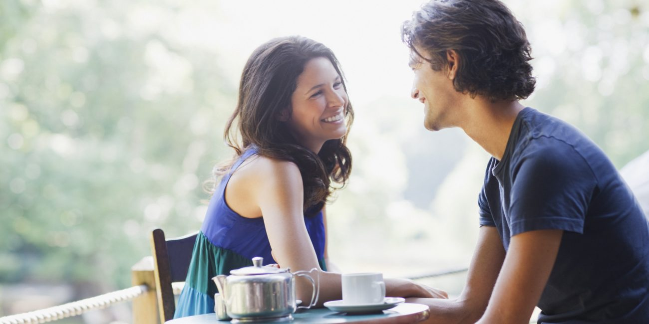 Ντάκα singles dating hook up tivo σειρά 2.