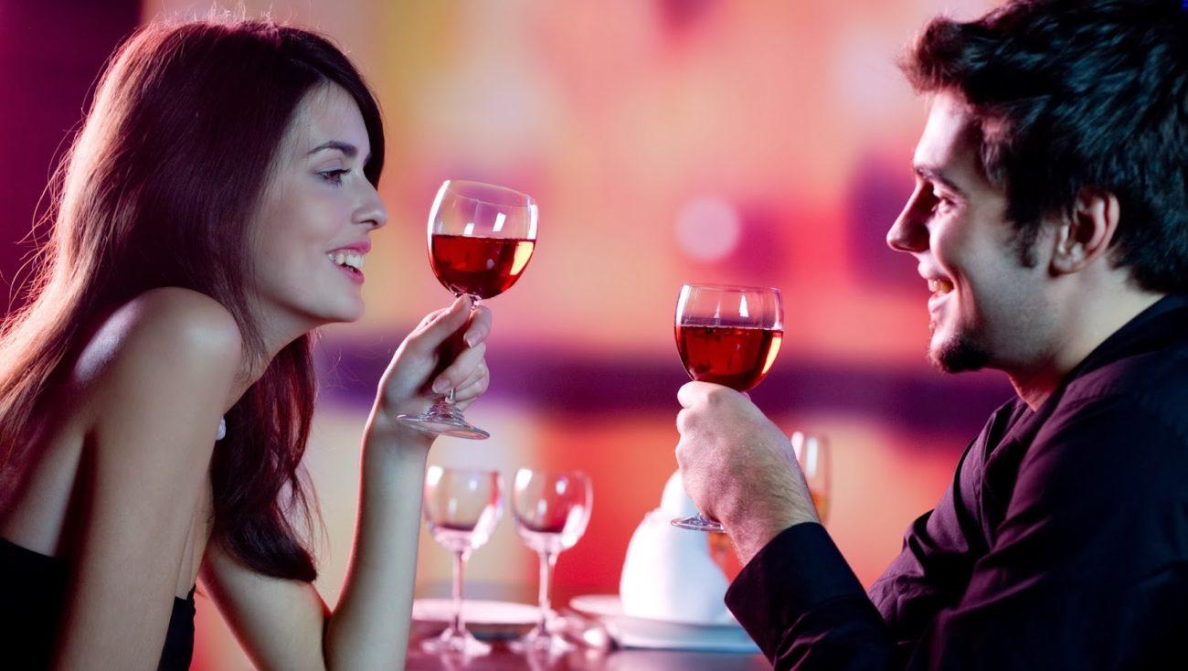 Καλύτερη ιστοσελίδα dating για Φιλιππινέζες