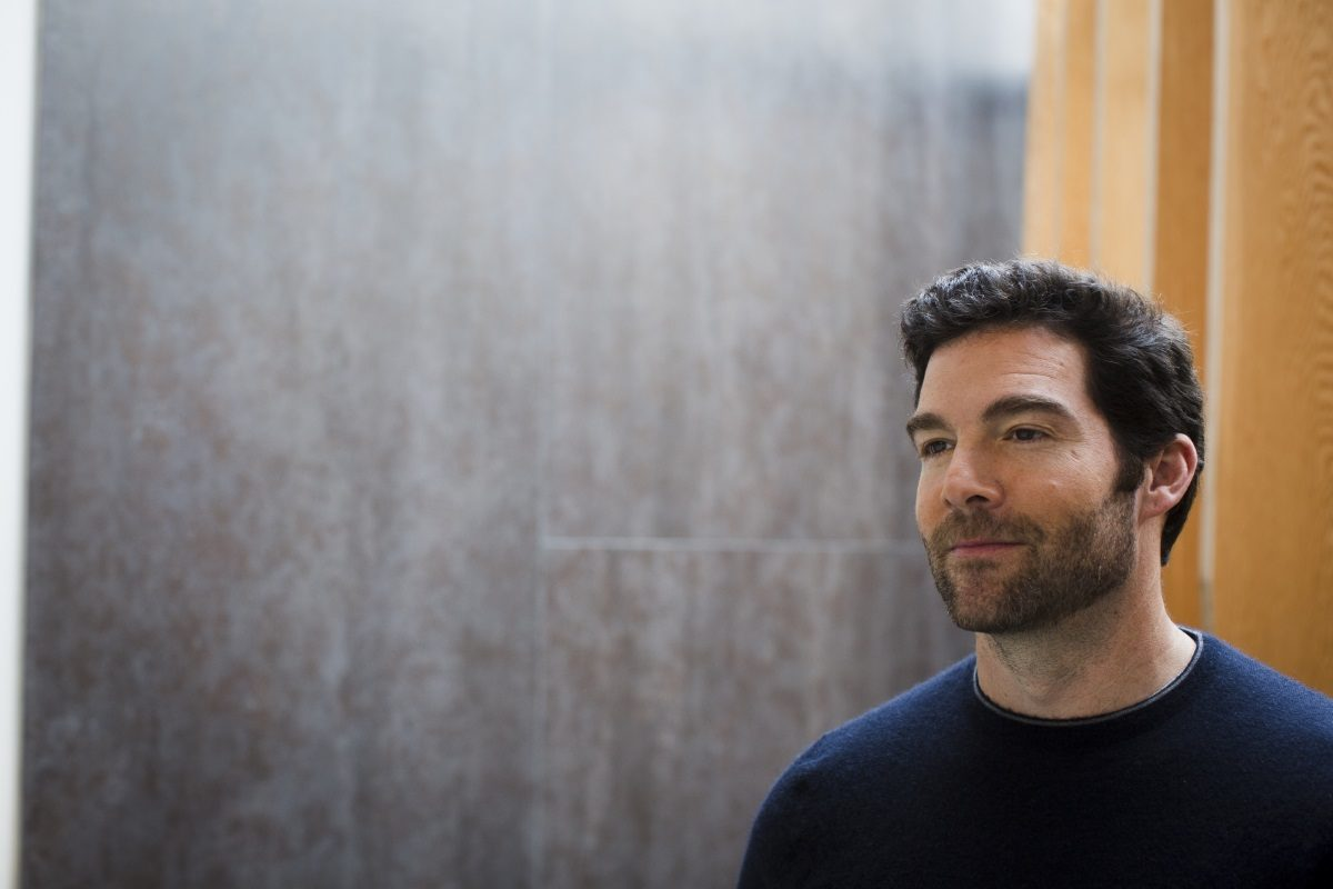 Jeff weiner lost money cashing out after thelinkedin ipo
