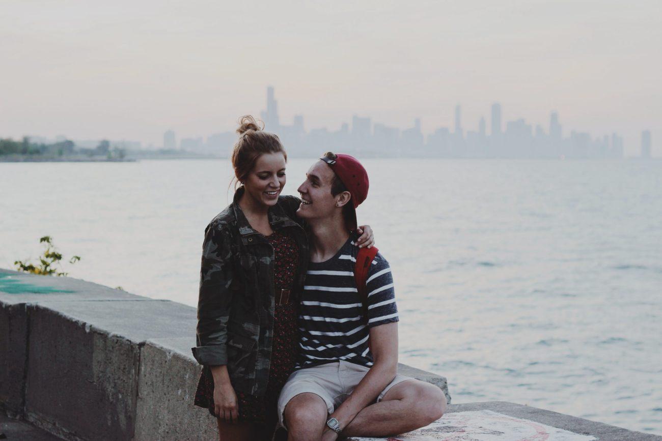 sites συνομιλίας δεν dating τοποθεσίες
